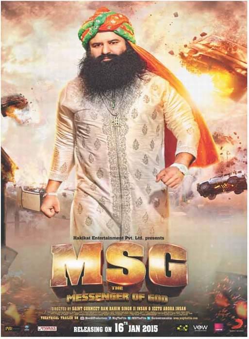 muhammad messenger of god movie torrent download